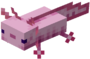 Lucy Axolotl JE1.png