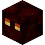 Magma Cube.png