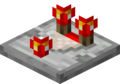 Active Subtracting Redstone Comparator.png