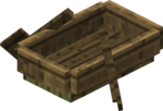 Oak Boat Revision 1.png