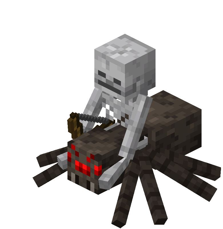 Minecraft Comman Monster Doesn T Do Damage To Buildings