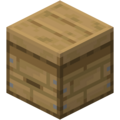 Beehive (S) JE1.png