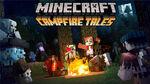 CampfireTalesSP.jpeg