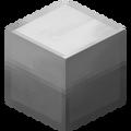 Iron (Block)-Pre Alpha 1.2.0.png