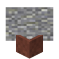Potted Andesite.png