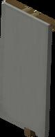 Light Gray Banner.png