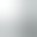 Ao texture (x40 anti-aliasing).png