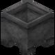 Cauldron (Block) TextureUpdate.png