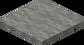Light Gray Carpet.png