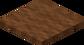 Brown Carpet.png