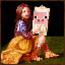 Pigscene Painting JE1 BE1.png
