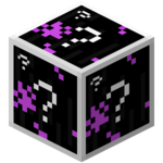 Unknown Element.png