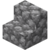 Cobblestone Stairs.png