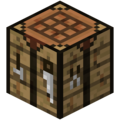 Crafting Table JE1 BE1.png