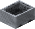 Minecart Revision 1.png