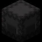 Pre 1.12 Black Shulker Box.png