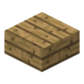 Oak Slab JE1.png
