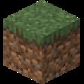Ocean Grass Block.png