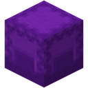 Purple Shulker Box.png