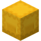 Yellow Shulker Box.png