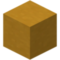 Yellow Terracotta JE1 BE1.png