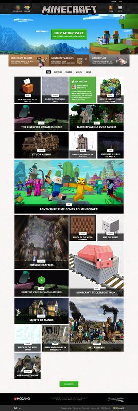 Minecraft.net 2.0.png
