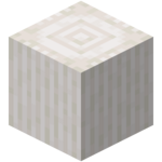 Quartz Pillar Axis Y.png