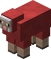 Red Sheep Revision 1.png
