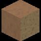 Brown Mushroom Block (SU).png