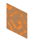 Funky Portal (orange).png