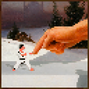 Pointer Painting JE1 BE1.png