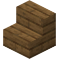 Spruce Stairs.png