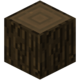 Dark Oak Log Axis Y Revision 2.png