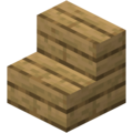 Oak Stairs.png