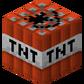 TNT JE2 BE1.png