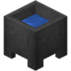 Cauldron Revision 2 (moderately filled with water).png
