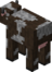 Cow Revision 2 from behind.png