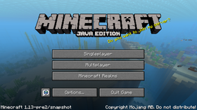 Release 1.13-pre2.png