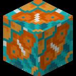 Orange Glazed Terracotta.png