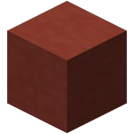 Red Hardened Clay.png
