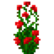 Rose Bush.png