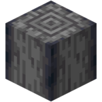 Polished Basalt Y JE1 BE1.png