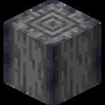 Polished Basalt Y JE1 BE1.png