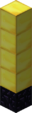 Tower of Pimps.png