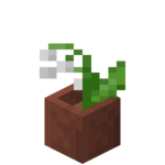 Potted Lily of the Valley.png