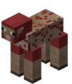 Sheared Red Sheep Revision 1.png