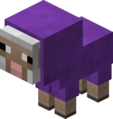 Baby Purple Sheep Revision 1.png