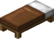 Brown Bed.png