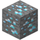 Diamond Ore JE1 BE1.png