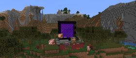 1.16.1 banner.png